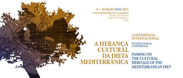 Conf_Int_Heranca_Cultura_DM_940x4002_2017