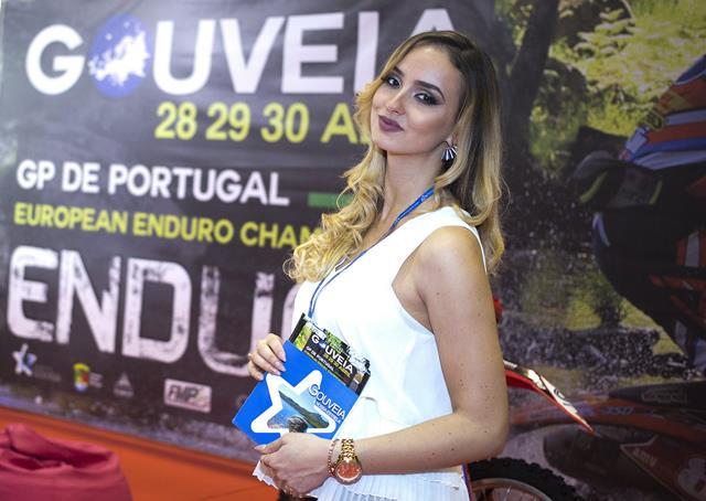 gouveia1