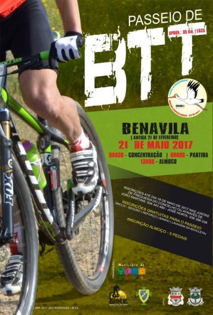 Passeio_BTT_Benavila_Jogos_Concelhios_2017