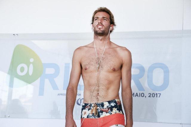 Surf Morais