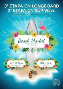 beachmarket3