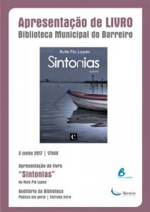 cartaz_apresentação_Sintonias_alterado