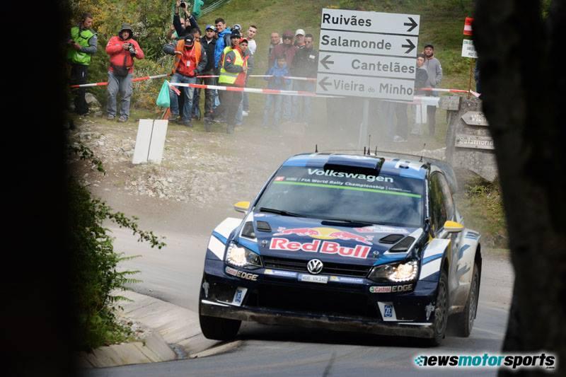 rallyportugal_wrc
