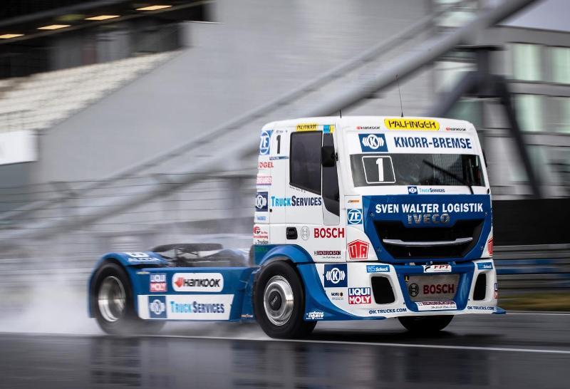 20170703_IVECO_Hahn_Nürburgring_