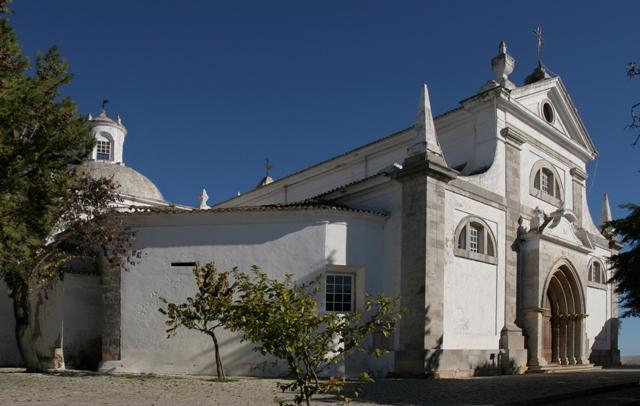 Igreja de Santa Maria I-Varela-CMT (1)