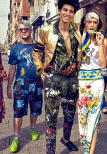 LuisBorges_Gabbana_01