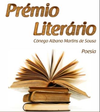 premio literario