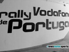 Automóvel Club de Portugal