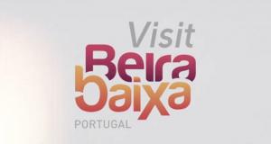 Beira Baixa