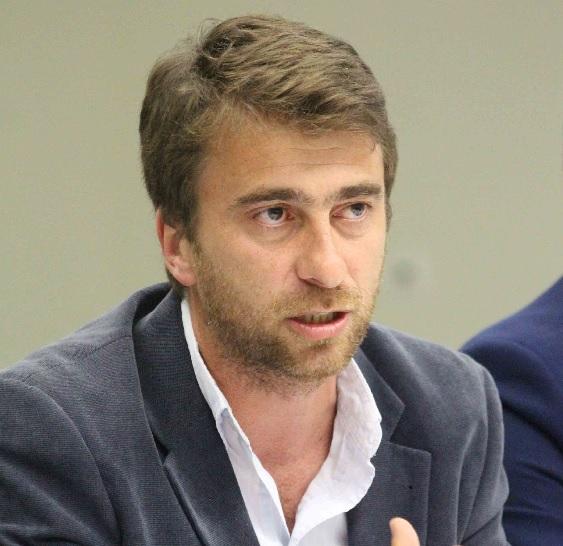 Lúcio Rodrigues