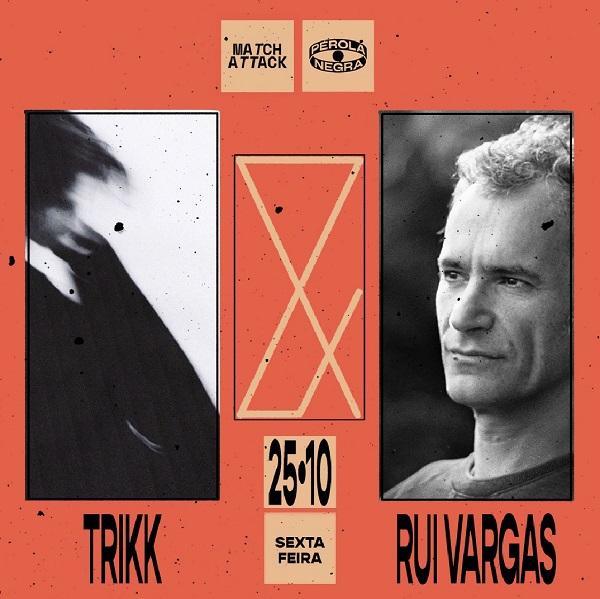 Rui Vargas