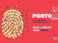 Porto RH Meeting