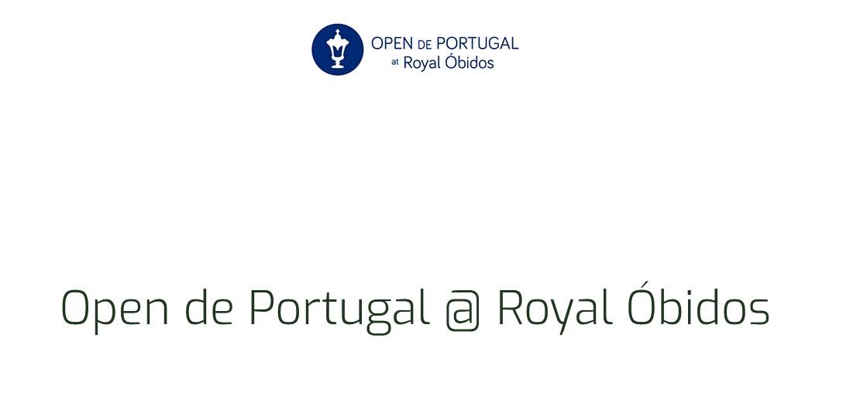 Open de Portugal