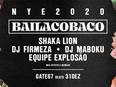 Bailacobaco