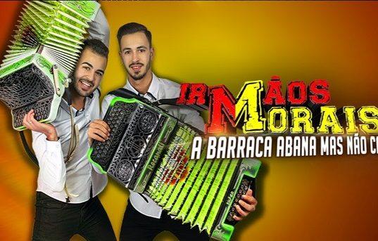 Irmãos Morais