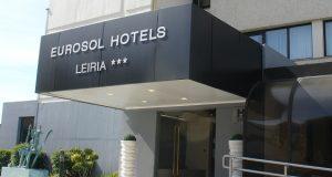 Hotéis Eurosol