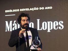 Márcio Lopes