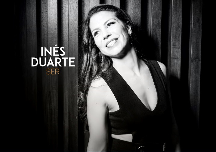 Inês Duarte