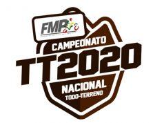 Campeonato TT 2020