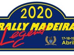 Madeira Legend