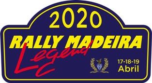 Rally Madeira