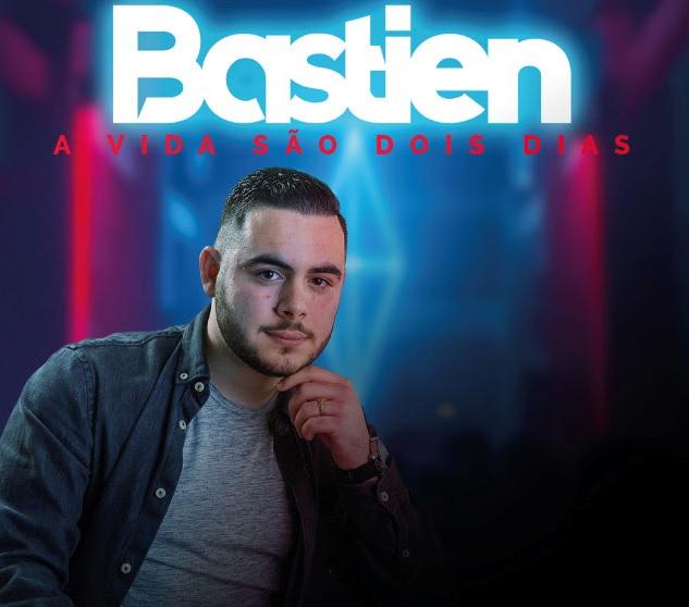 Bastien