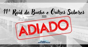 Raid do Bucho