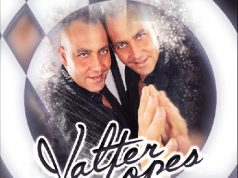 Valter Lopes