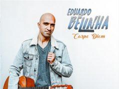Eduardo Belinha