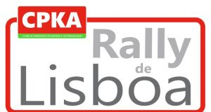Rally de Lisboa