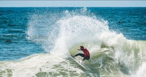 Liga Surf