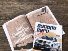 Escape Livre Magazine