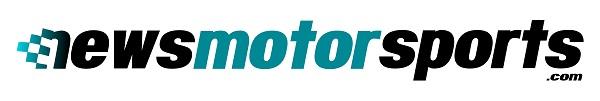 Logo News Motor Sports