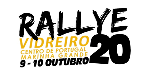 Rally Vidreiro
