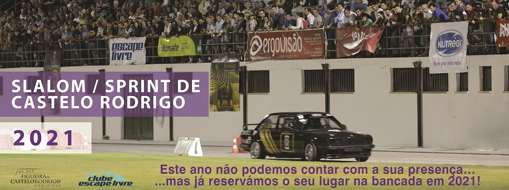 Figueira Castelo Rodrigo