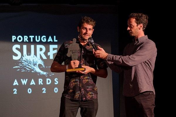Surf Awards