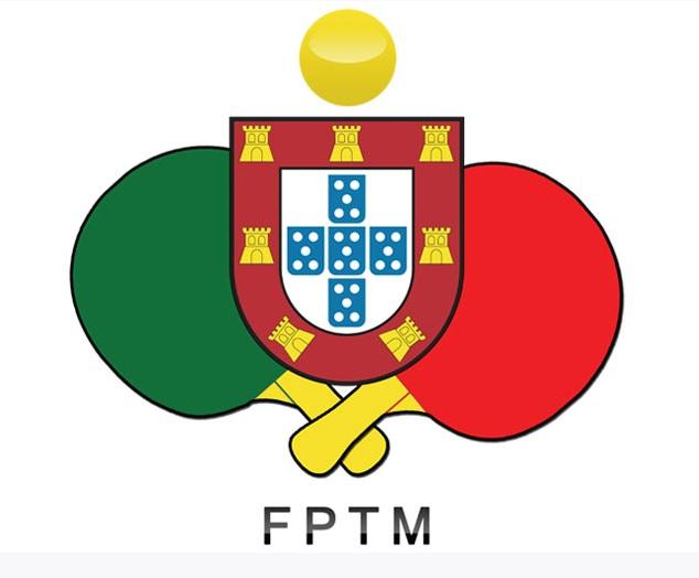Federação Portuguesa Ténis Mesa