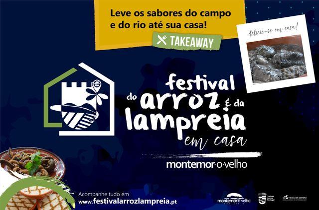 Festival Arroz
