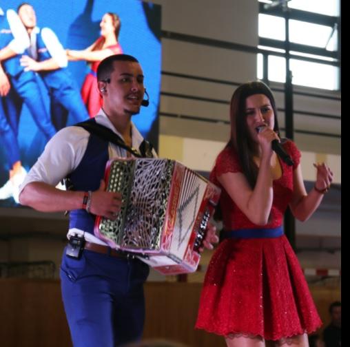 toka_dança