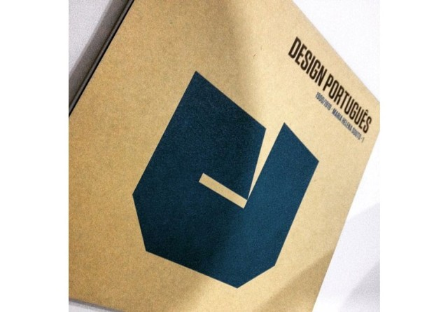 Design_Portugues4