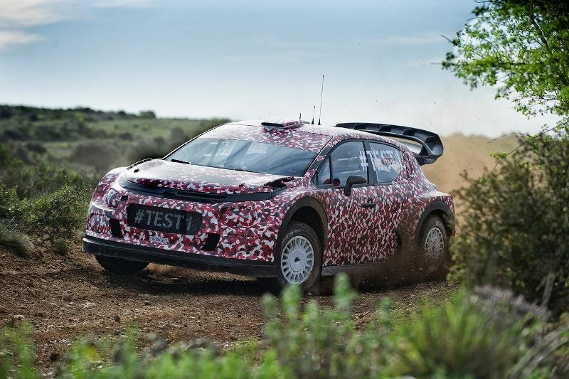 CITROEN_RACING_WRC17_01